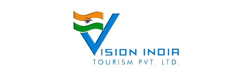 Vision India Tourism